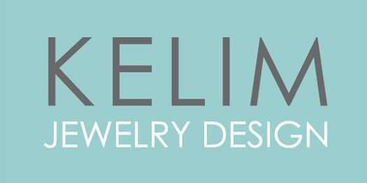 cropped-Kelim-Logo.jpg